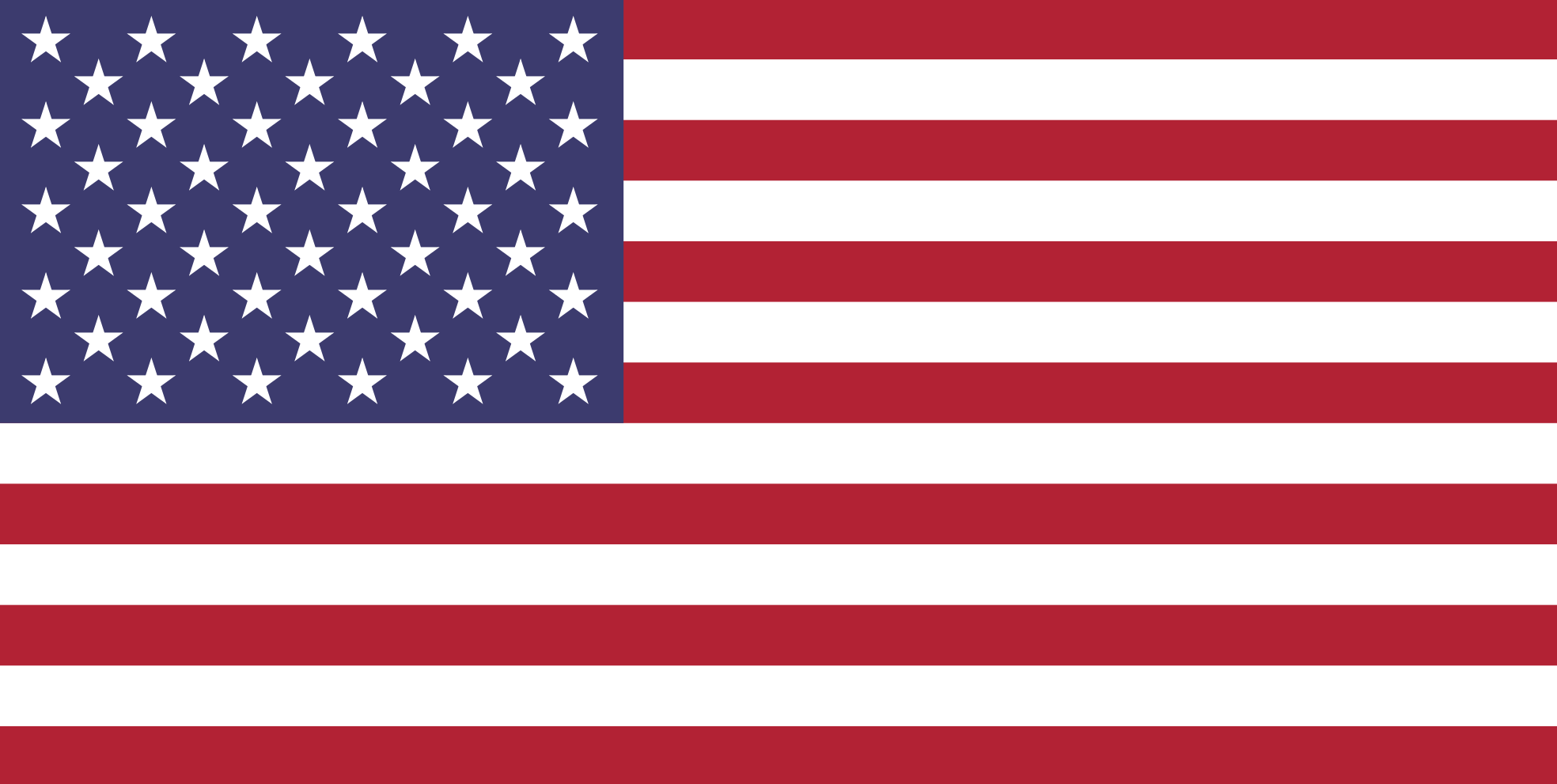 2000px-Military_Flag_of_the_United_States_svg