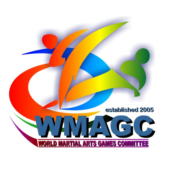 WMAGC_logo_with_kicker_and_text_outlook